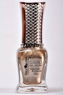 Лак для ногтей Г6565