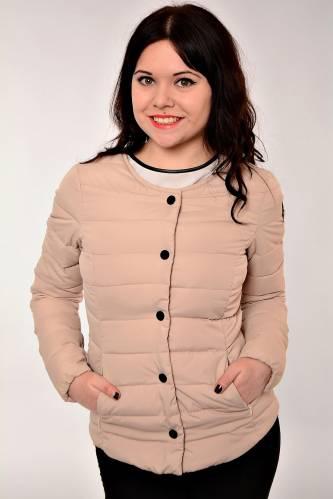 Куртка И0476