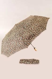 Зонт(полуавтомат) И5015