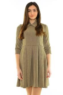 Платье М6227