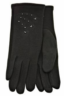 Перчатки Л6147