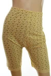 Панталоны М3569