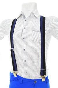 Подтяжки для брюк М5078