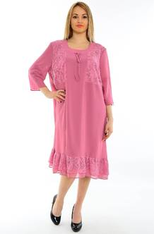 Платье М9223