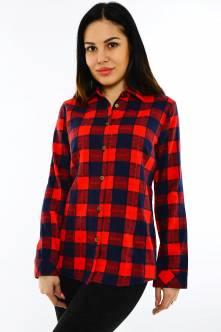 Рубашка М9642