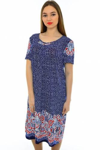 Платье Н1859