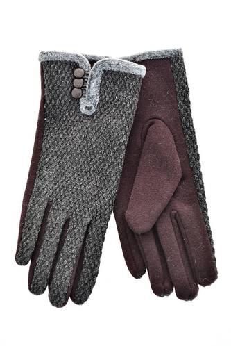 Перчатки П8938