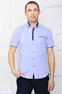Рубашка Р7013