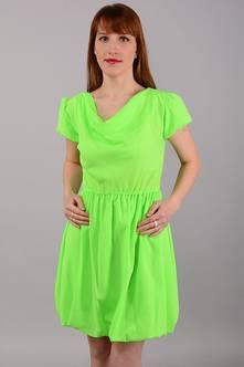 Платье В8298