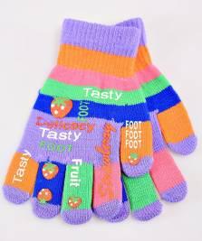 Перчатки Е2522