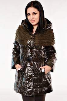 Куртка Е2695