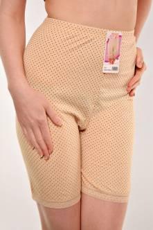 Панталоны И0677