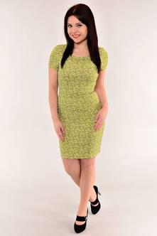 Платье И0979