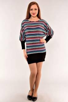 Платье-туника И2361