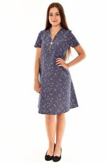 Платье Л3266