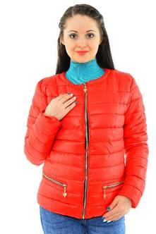 Куртка М5214