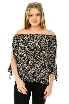 Блуза П3741