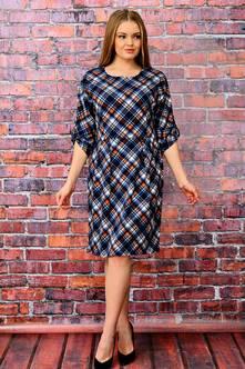Платье П6018