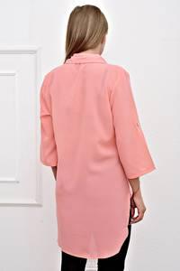 Блуза нарядная вечерняя Т4423