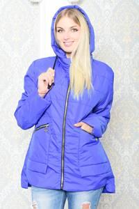 Куртка Р9932