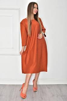 Платье У7831