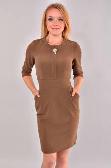 Платье Г7830