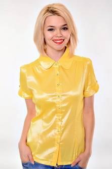 Рубашка Д1990