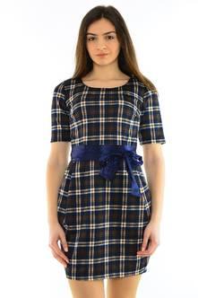 Платье М6228