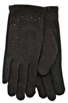 Перчатки Л6148