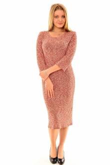 Платье Л7536