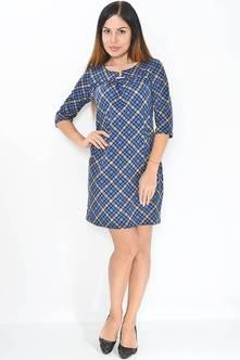 Платье М1614