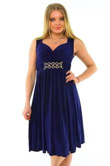Платье М4478