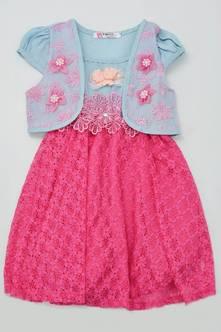 Платье Н8757