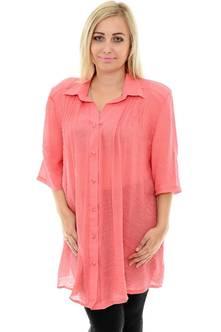 Рубашка П0045