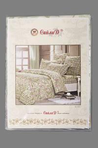 Комплект постельного белья 759
