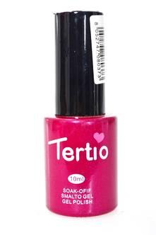 Tertio Gel Polish 066 Р1129