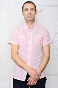 Рубашка Р7014
