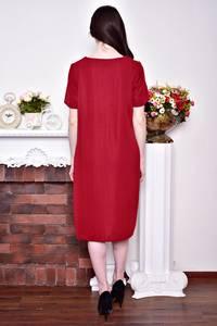 Платье длинное вечернее нарядное Р8750