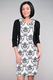 Платье А9044