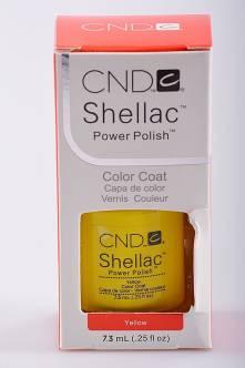 CND Shellac Б5609