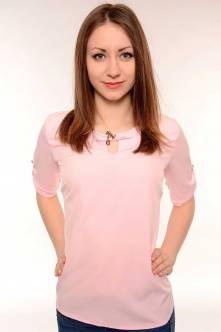 Блуза И4173