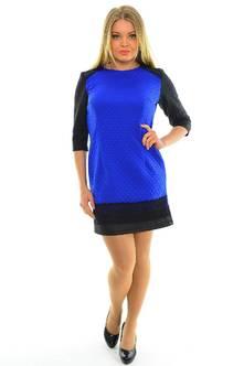 Платье М3026
