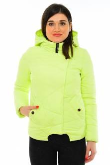 Куртка М7099