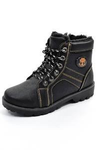 Ботинки П6238