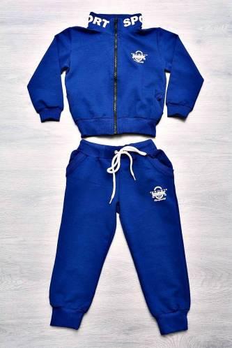 Спортивный костюм П8983