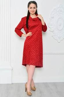 Платье П9501
