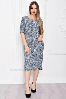 Платье С9013