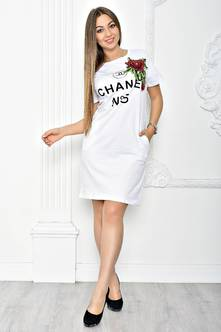 Платье Т2244