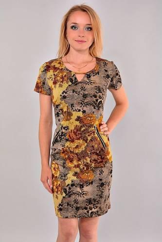 Платье Г7831