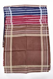 Носовые платки 12 шт. Е6781